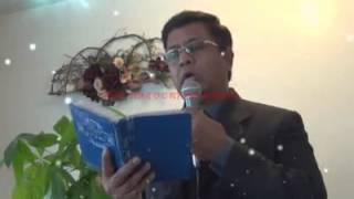 Taeri hazoori kaa badel,  Urdu Christian song