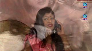 लेहंगा से चुआता | Lahanga Se Chuata | Ranjit Akela , Anu Thakur | Latest Bhojpuri Song