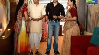 Byaah Hamari Bahoo Ka - Episode 33 - 11th July 2012