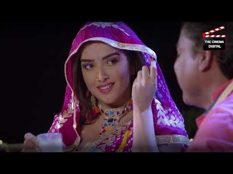 Xxx Mp4 आम्रपाली दुबे का सबसे बड़ा हिट गाना 2019 पिया मेरा कुछ न किया Amarpali Dubey Kajal Movie Quot 3gp Sex