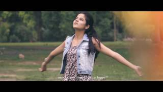 khamoshi| Short Film | Bioscope Films India