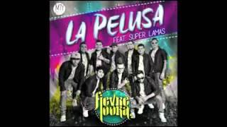 La Pelusa-Fievre Looka ft Super Lamas