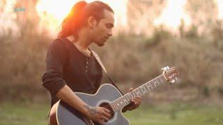 Koshish - Anugraha | New Nepali Pop Song 2016