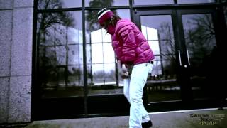 King Lil Jay #00