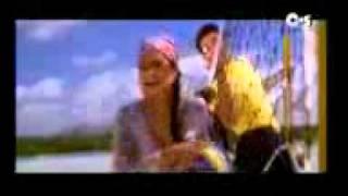 kya yahi pyar hai love song md.sultan and sajid from nainhi