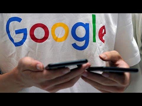 Xxx Mp4 Google Speichert Standorte Trotz Ausdrücklicher Ablehnung 3gp Sex