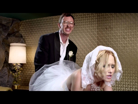 10 SEXY and FUNNY Super Bowl Commercials That Were BANNED From TV