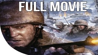 Call of Duty Finest Hour - Full Walkthrough/ Movie - Call of Duty Finest Hour Playthrough Let's Play