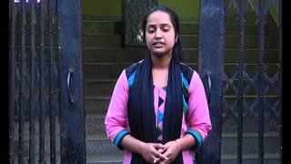Bangla Cenema Hall situation_Ekushey Television Ltd. 14.11.15