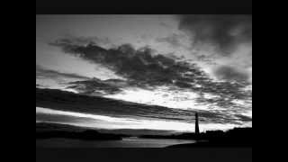 VNV Nation - Still Waters