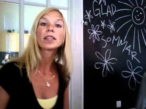 Doris Redaktion & Byrå önskar glad sommar 2011