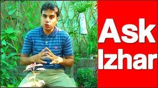 NPK & DAP  — Konsa Fertilizer Best Hai? | Ask-Izhar