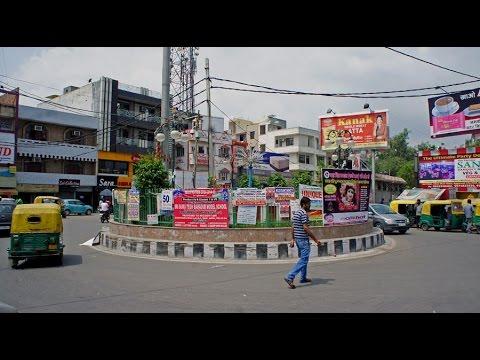 Xxx Mp4 Walking In New Delhi India 3gp Sex
