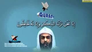 خالد الجليل - ولا تحسبن الله غافلا عما يعمل الظالمون
