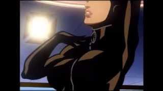 Catwoman   DC Showcase