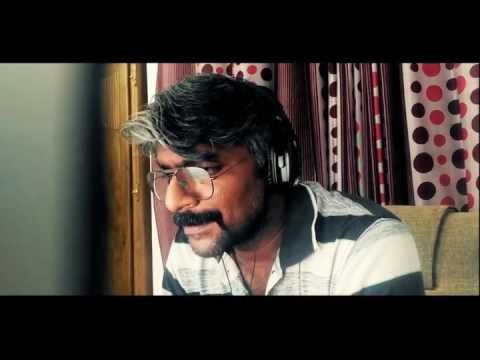 Xxx Mp4 Aattu Thottilil Malyalam Unplugged Cover By Sarat 3gp Sex