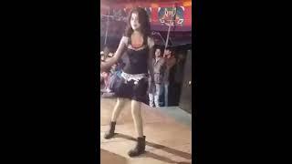 Bhojpuri song jagdish pur