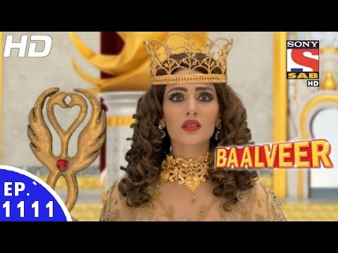Xxx Mp4 Baal Veer बालवीर Episode 1111 4th November 2016 Last Episode 3gp Sex