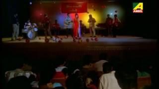 বনমালি তুমি পরজনমে হইও রাধা - ওঁ টিম