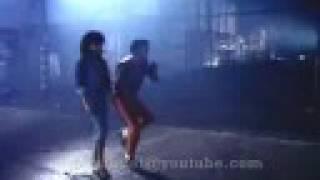 Michael Jackson's Thriller dubbed into funny PUNJABI
