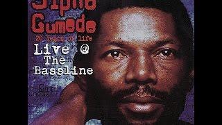 Sipho Gumede - I Love You Too