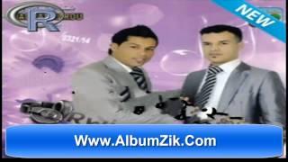 Imran Dou Simo 2014 Sid Taleb