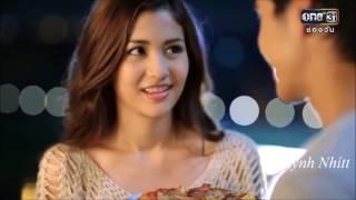 Ishq Bulaava video   Parineeti, Sidharth   Hasee Toh Phasee   korean mix