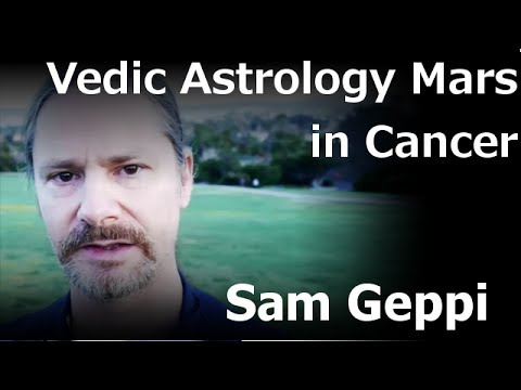 Xxx Mp4 Mars In Cancer For Vedic Astrology 3gp Sex