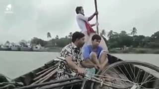Boyosondhi ( বয়:সন্ধি) Bangla Natok / Drama ft. Nipun | Only for adults
