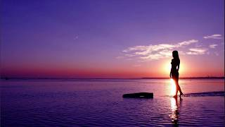 Best Relaxing Music Mix | Smooth Jazz | Background for Dreaming, Spa , Massage, Yoga , Stress Relief