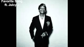 Wiz Khalifa - Taylor Allderdice Mixtape DOWNLOAD NEW 2012