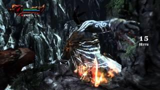 God of War III Remastered - Trailer de Lançamento | PS4