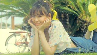 西内まりや / 5thシングル「HellO」MUSIC VIDEO