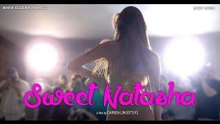 Sweet Natasha Teaser