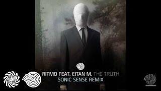Ritmo - The Truth (Sonic Sense Remix)