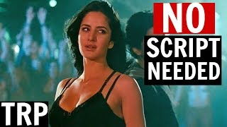 8 Bollywood Actors Who Did Not Read The Script Before Signing The Film