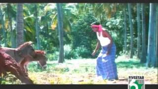 Rathna Full Movie HD Quality Video Part 2