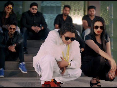 Xxx Mp4 Kaint Look Guri Pardhaan Punjabi Song Official Video 2016 3gp Sex