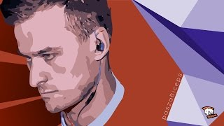 E-Sportowy Sen /ft. VexHQ (CS:GO COVER - 7 Years)