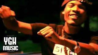 Fetty Wap - My Way ft. Drake (Explicit)