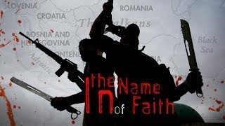 In the Name of Faith - The Best Documentary Ever