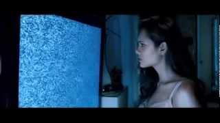 Raaz 3 - Theatrical Trailer