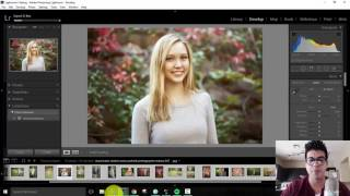 How To Bulk Watermark Images In Lightroom, Photoshop Or Capture One