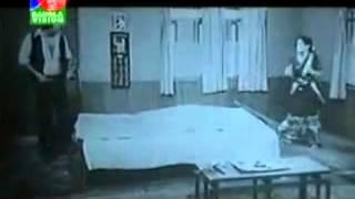 CHOK JURANO MONER MOTO