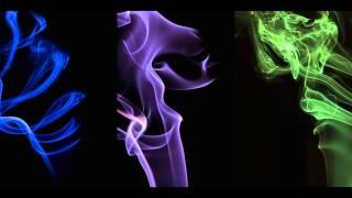 Episode 7: Smoke Photography
