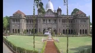 Munna Bhai M.B.B.S (2003) - Admission scene in HD