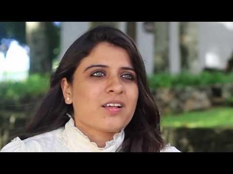 Xxx Mp4 2013 Laureate Global Fellow Gitanjali Babbar 3gp Sex