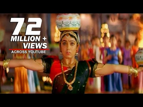 Xxx Mp4 Baahubali Prabhas Pournami Songs Bharatha Vedamuga Prabhas Trisha And Charmi 3gp Sex