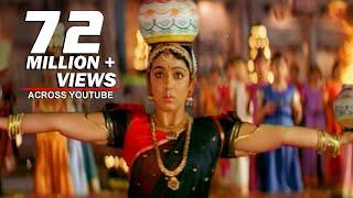 Baahubali Prabhas Pournami Songs - Bharatha Vedamuga - Prabhas Trisha and Charmi