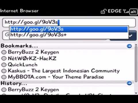 Xxx Mp4 Easy Way To Hack BerryBuzz V2 Xx Mp4 3gp Sex